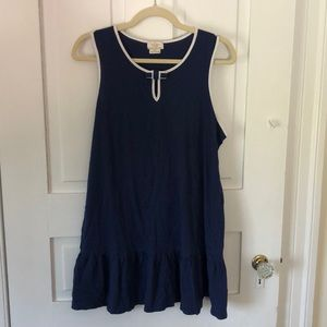 Kate Spade nightgown, worn once!
